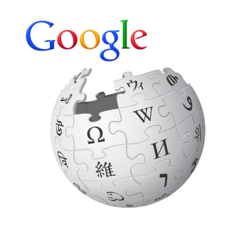 Wikipedia link hidden by 'right to be forgotten' - SCIENCE AND ...