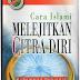 Buku Bekas Murah   Cara Islami Melejitkan Citra Diri