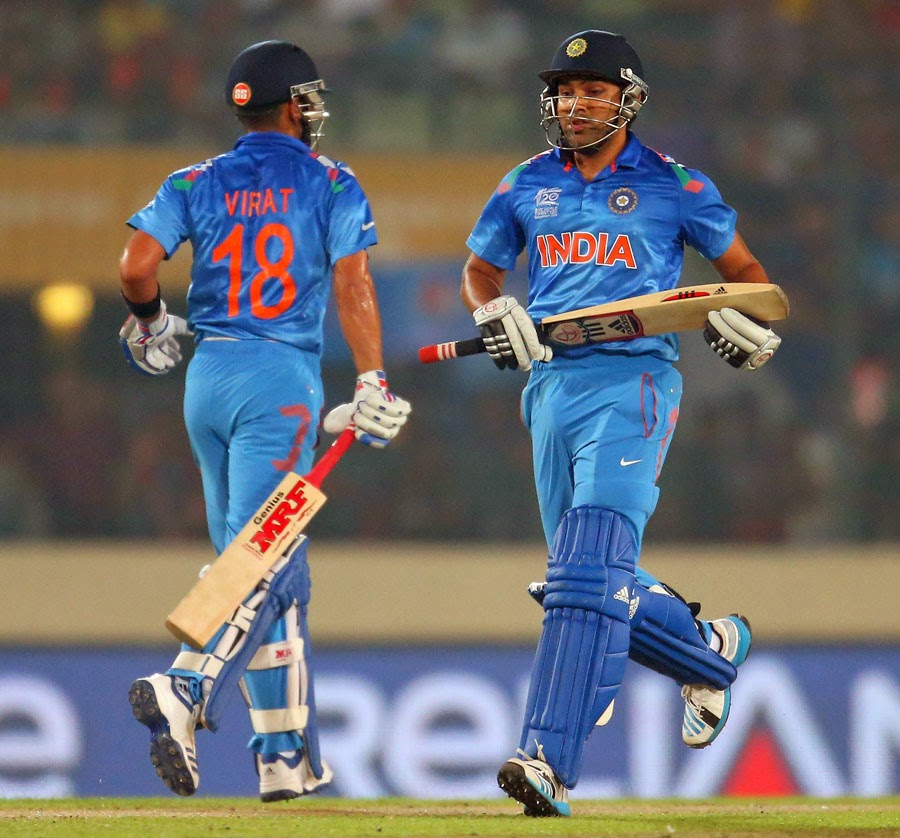 Rohit-Sharma-Virat-Kohli-Bangladesh-v-India-World-T20-2014