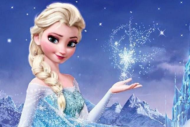 Frozen e Frozen Fever - il potere virale di un film del 2013