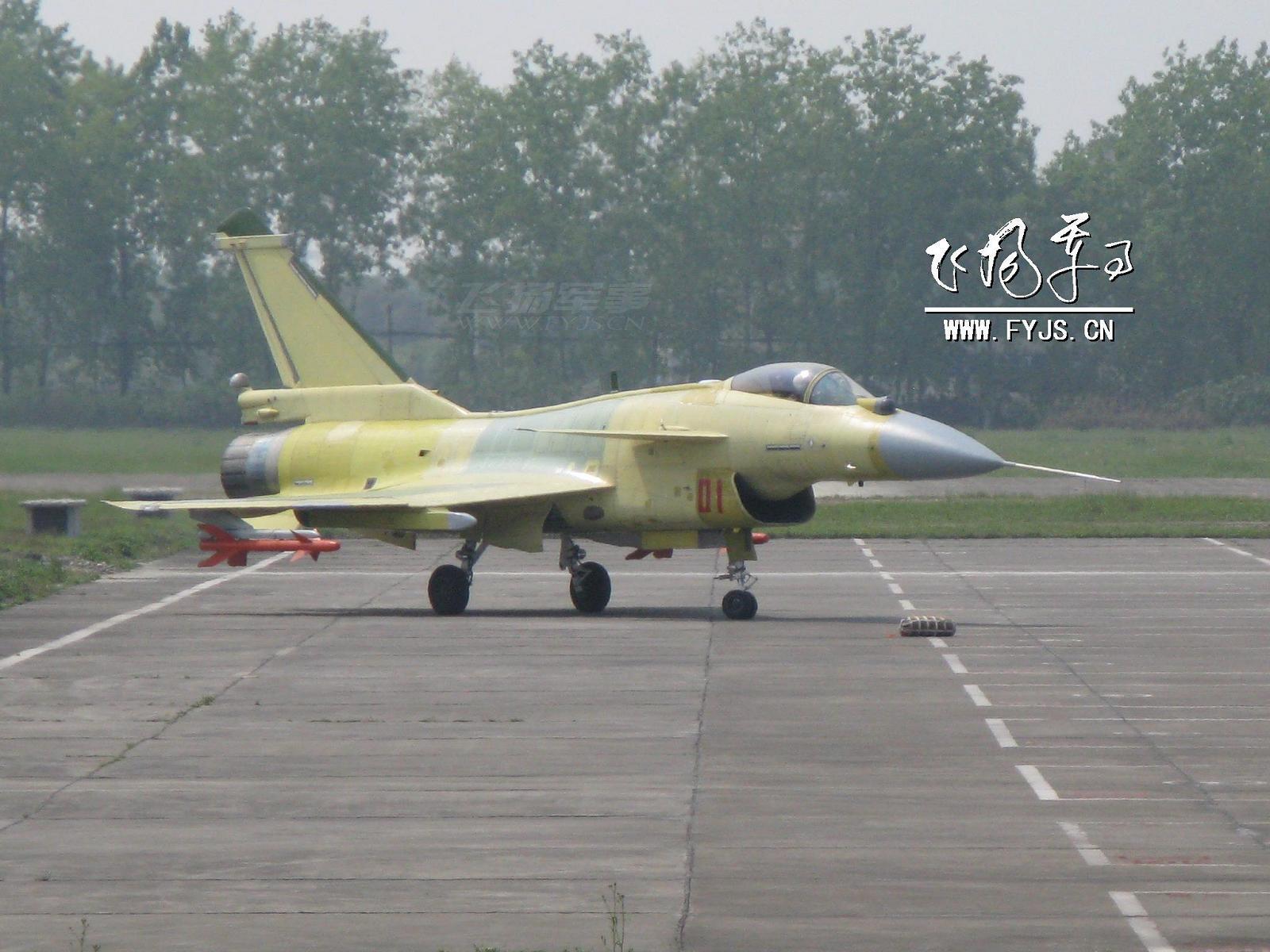http://2.bp.blogspot.com/-tf-aF7NF8fQ/TZHcCb5HMnI/AAAAAAAAB0Y/uP9hv6kgkRY/s1600/Chengdu+J-10by+asian+defence+%252819%2529.jpg
