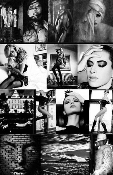Nyc Fashion Photographers