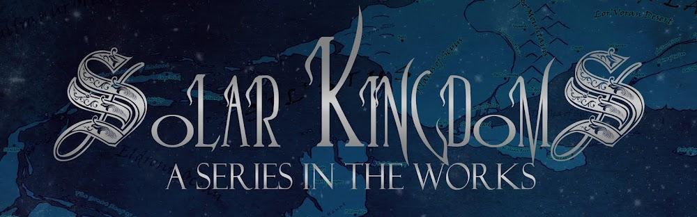 Solar Kingdoms