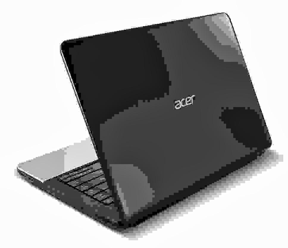 telecharger windows 7 pour pc portable acer