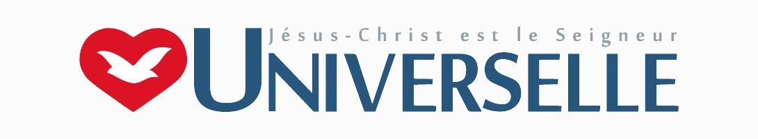 Eglise Universelle - Cameroun