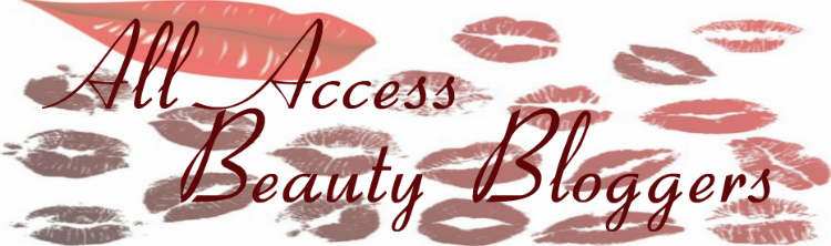 All Access Beauty Bloggers  | New Facebook Group