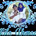 Tempahan Design Header Blog: Blog Mila Ahmad