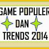 Game Populer Terbaru Dan Sedang Trends Saat Ini