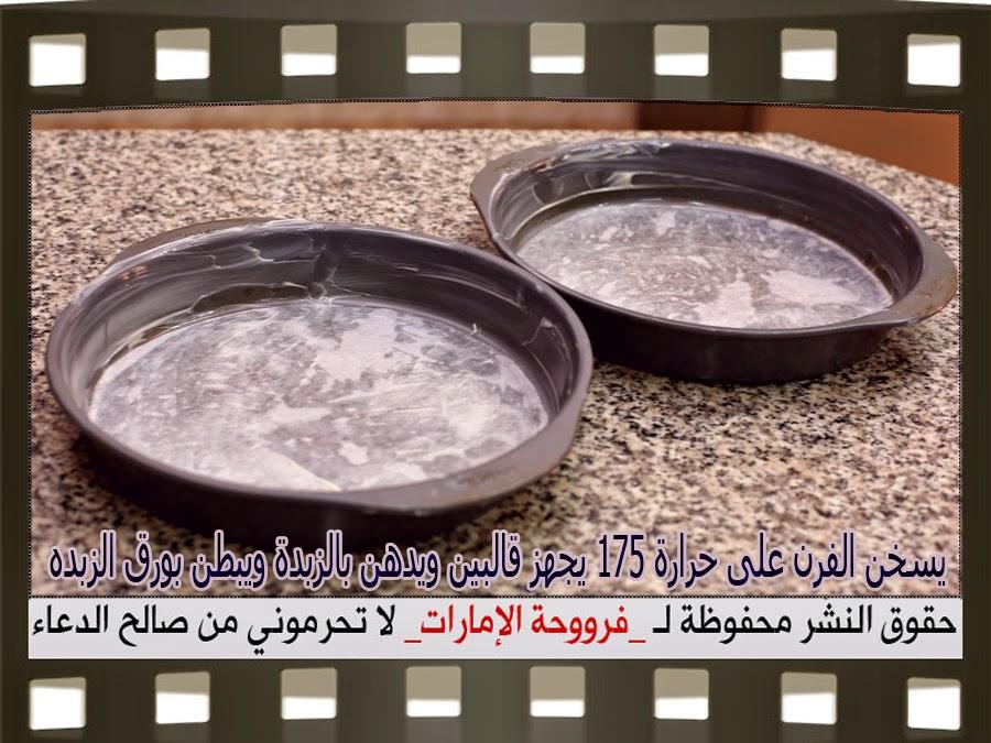 http://2.bp.blogspot.com/-tf8eU6vcz8o/VFeDkl3hdWI/AAAAAAAAB78/0lrJhxjp7EU/s1600/5555.jpg
