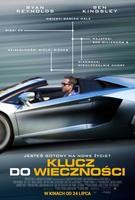http://www.filmweb.pl/film/Klucz+do+wieczno%C5%9Bci-2015-686639