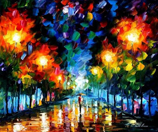 http://images.fineartamerica.com/images-medium/spectrum-of-feelings-leonid-afremov.jpg