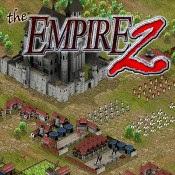 ΠΑΙΞΕ THE EMPIRES 2 ΤΩΡΑ / PLAY NOW