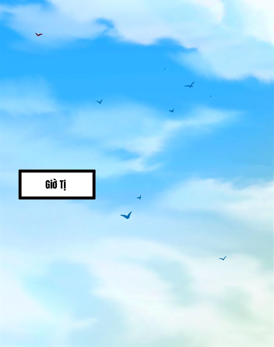 Ngọc Vi Mai Chap 48 - Next Chap 49