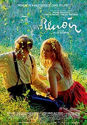Watch Renoir 2013 full movie image free online