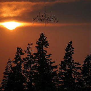 Addaura - Burning For The Ancient