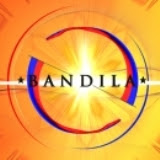 Bandila (lit. flag or banner) is an International Academy of Television Arts and Sciences-nominated late night national flagship newscast of ABS-CBN. It replaced ABS-CBN Insider and returned Korina Sanchez back […]