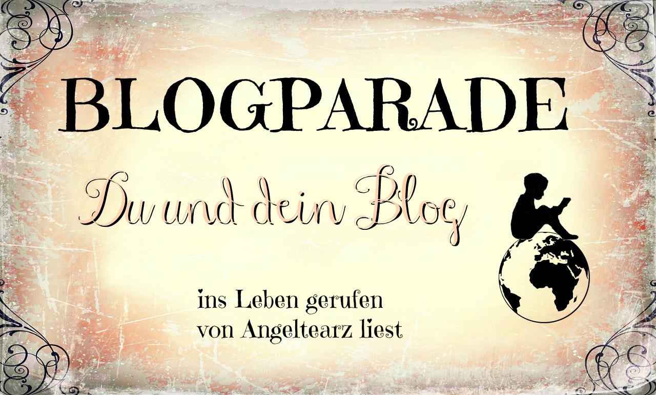 Blogger halten zusammen