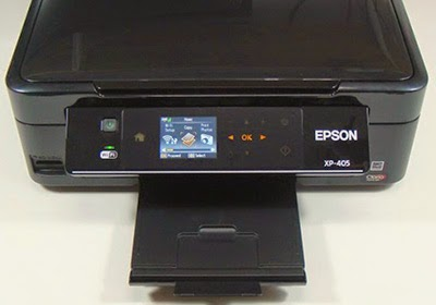 epson xp 402 printer driver