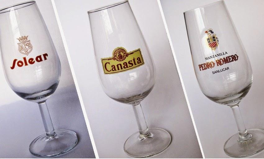 Imagen-Serigrafía-Catavinos