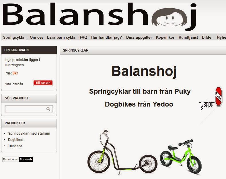 http://www.balanshoj.se/