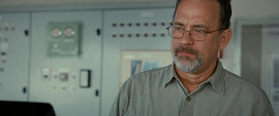 Tom Hanks Captain Phillips PNGTom Hanks Captain Phillips