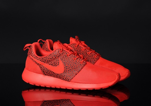 Scarpe Nike Free Run Online