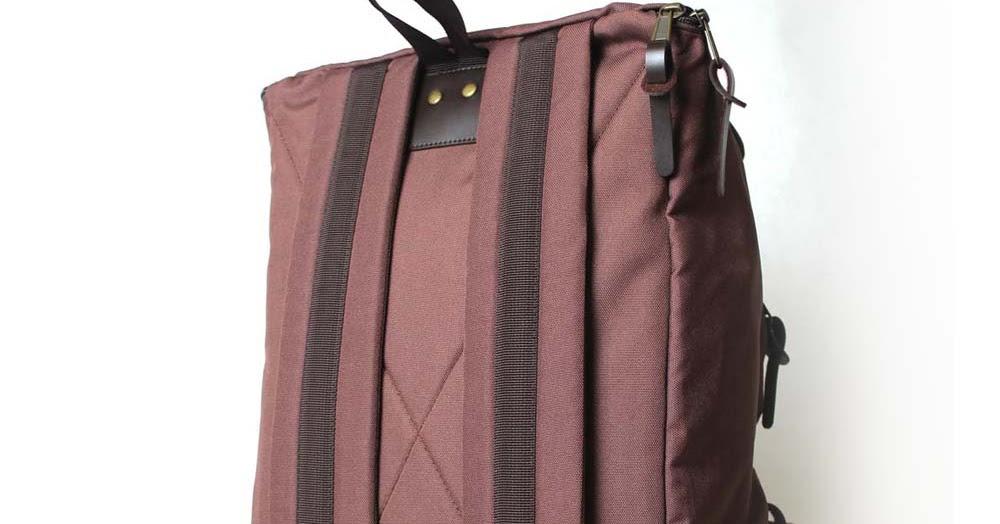 Model tas anak muda jaman sekarang yang lagi trend untuk ...
