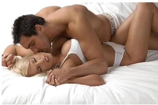 sex, about sex, sex book, types of sex, know about sex