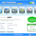 Net Protector 2011 antivirus cracked till 2030
