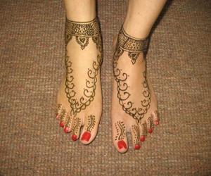 Mehndi Art Henna Foot Simple Henna Mehendi Design Mehandi Henna
