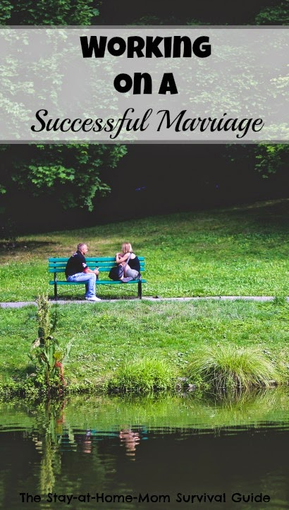 when spouses travel survival guide marriage