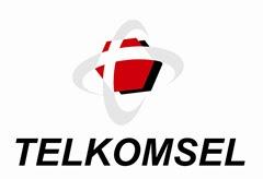 Trik%2BTelkomsel%2B30%2Bjanuari%2B2013 Trik Internet Gratis Telkomsel 30 Januari 2013