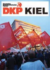 DKP Kiel