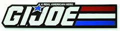 G.I. Joe (molde clásico)