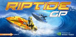 Download Android Game Riptide GP APK 2013 Full Version