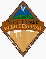 Winter Park Beer Festival 2014