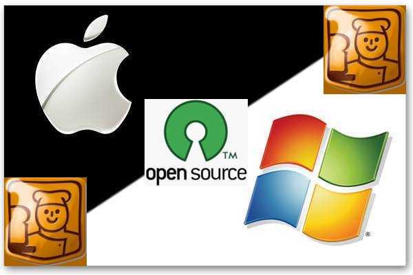 Zo doe je dat bijvoorbeeld mei 2012 - Doe de toegangsgalerij opnieuw ...