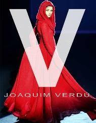 Diseñador Joaquim verdú