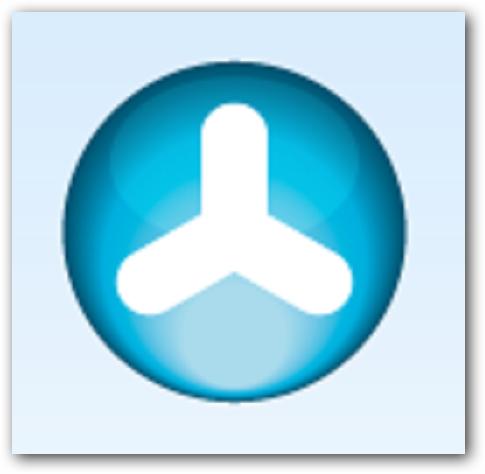 TreeSize Free Logo
