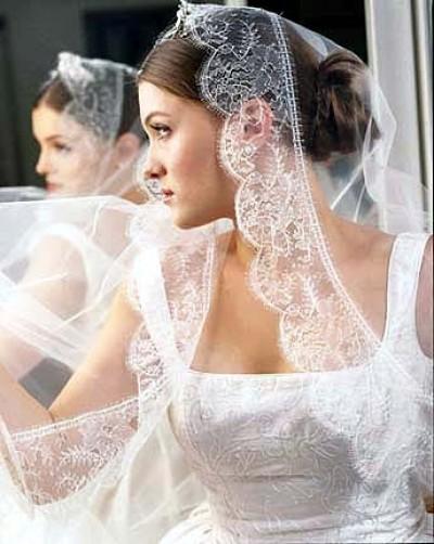 http://2.bp.blogspot.com/-tfSXkenisd8/UhV9XXUV-3I/AAAAAAAAANo/HOBUWBmDLy8/s1600/bridal-veils-accessories-e1323731582370.jpg
