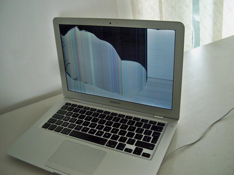 Image Result For Apple Macbook Air Screen Repair