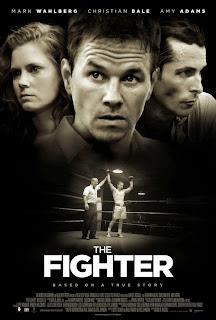 Watch The Fighter (2010) movie free online