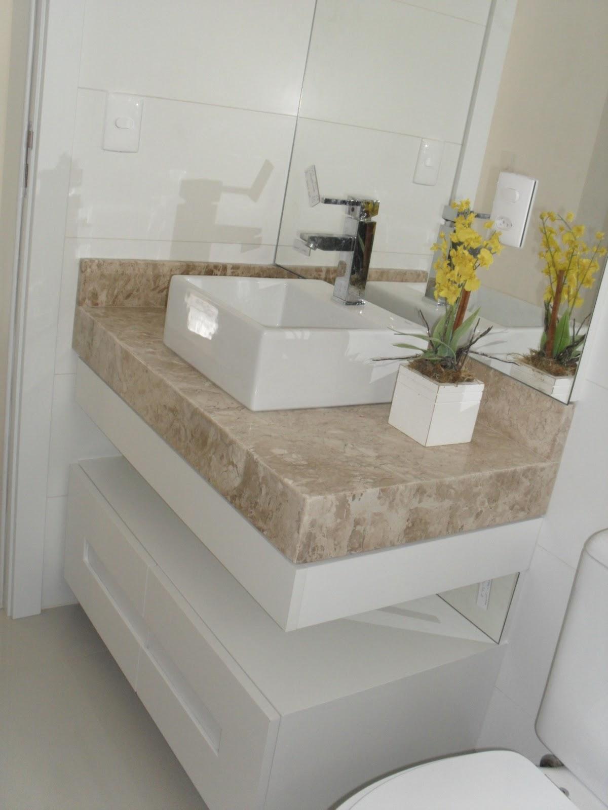 feito por arquiteto: projeto de móveis para banheiro #958536 1200 1600