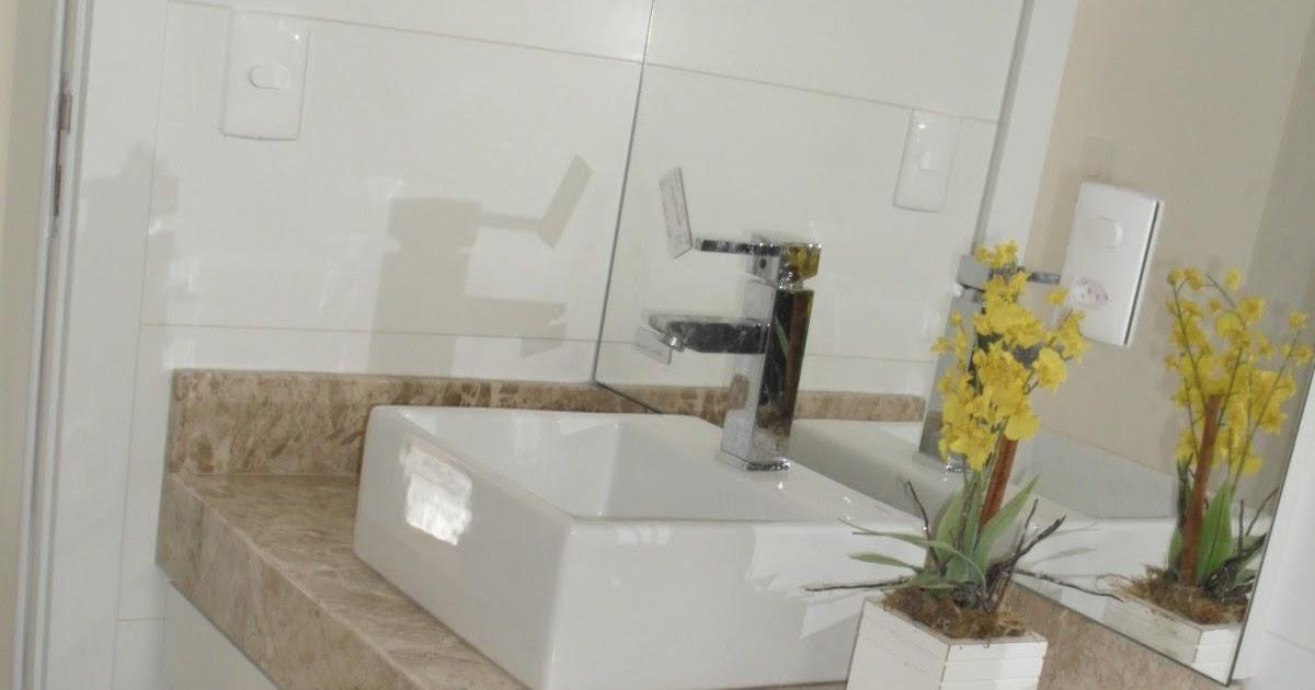 Gabinete Para Banheiro Moveis para banheiro rs -> Armario Banheiro Rs