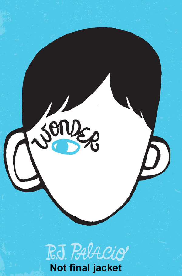 Book Cover Drawing Easy : Kids book review wonder