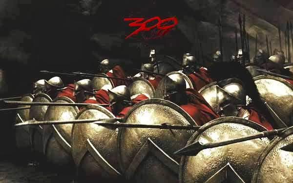 300-il-film