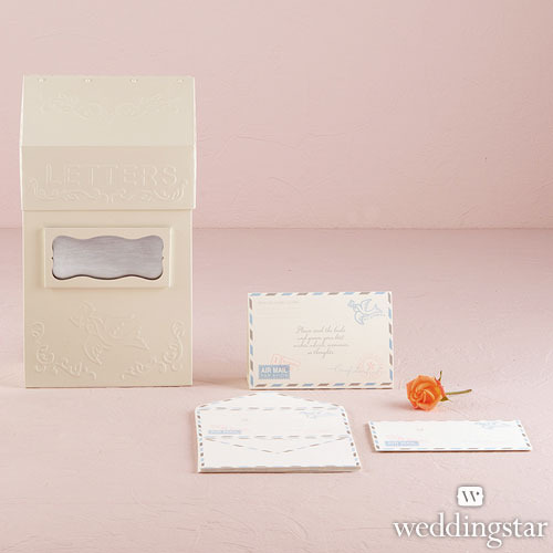 http://www.weddingfavoursaustralia.com.au/products/special-delivery-letter-box