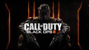 CALL OF DUTY: BLACK OPS 3 سوني 4 اكس بوكس