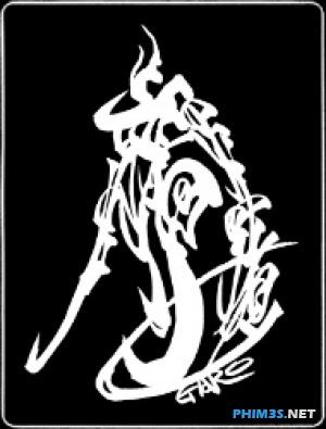 Hoàng Kim Kị Sĩ Nha Lang