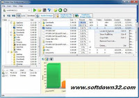Folder Size 2.0.0.0 Portable